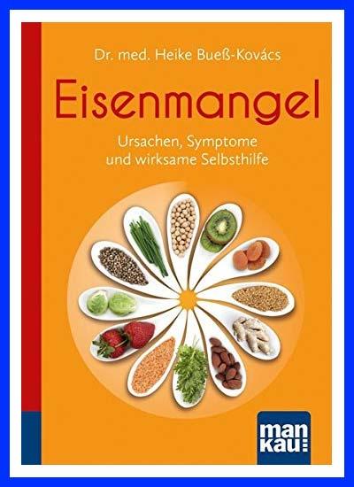 Erythrozyten Zu Niedrig Ursachen Und Symptome
