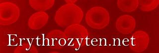 Erythrozyten.net Logo